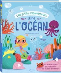 Les ptits explorateurs dans locéan.pdf