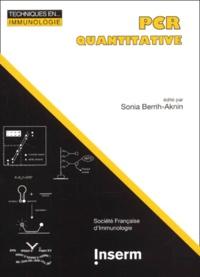 Sonia Berrih-Aknin - .