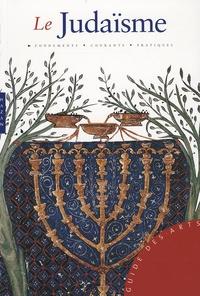 Sonia Brunetti Luzzati et Roberto Della Rocca - Le Judaïsme.