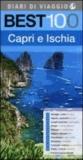 Sonia Cocozza - Best 100 Capri e Ischia.