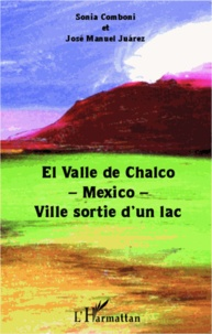 El Valle de Chalco-Mexico-ville sortie dun lac.pdf