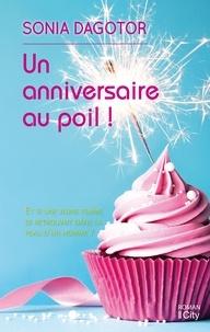 Birrascarampola.it Un anniversaire au poil! Image