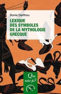Lexique des symboles de la mythologie grecque.pdf