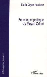 Femmes et politique au Moyen-Orient.pdf
