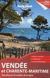 Sonia de Araujo et Jean-Bernard Carillet - Vendée et Charente-Maritime.