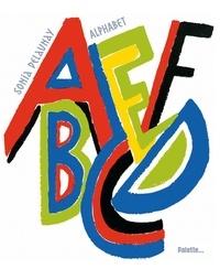 Pdf Francais Alphabet Livres Pdf