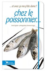 Chez le poissonier....pdf