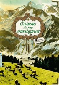 Cuisine de nos montagnes.pdf