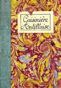 Cuisinière Antillaise.pdf