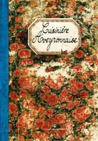 Histoiresdenlire.be Cuisinière Aveyronnaise Image