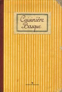 Cuisinière Basque.pdf