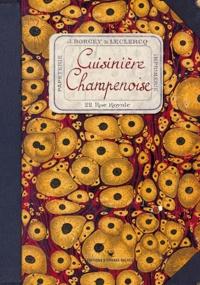 Cuisinière Champenoise.pdf