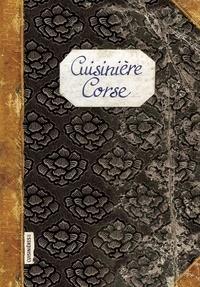 Sonia Ezgulian - Cuisinière Corse.