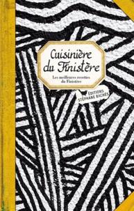 Cuisinière du Finistère.pdf