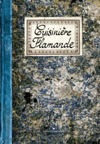 Cuisinière Flamande.pdf