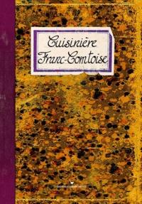 Cuisinière franc-comtoise.pdf