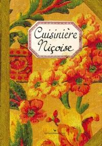 Cuisinière Niçoise.pdf