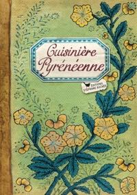 Cuisinière pyrénéenne.pdf