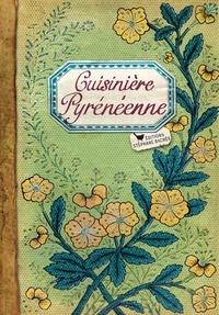 Lemememonde.fr Cuisinière Pyrénéenne Image