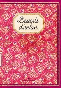 Desserts dantan.pdf