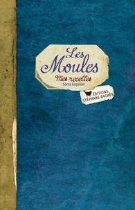 Deedr.fr Les moules - Mes recettes Image