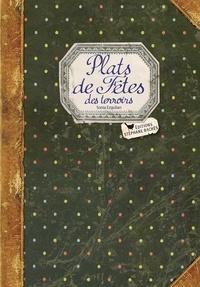 Plats de fêtes des terroirs.pdf