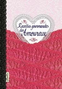 Recettes gourmandes des amoureux.pdf