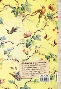 Sonia Ezgulian - Recettes provencales.