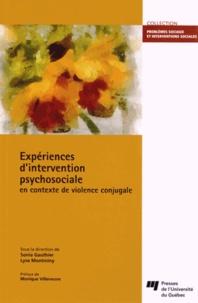 Expériences dintervention psychosociale en contexte de violence conjugale.pdf