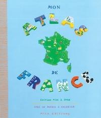 Birrascarampola.it Mon atlas de France Image