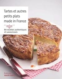 Petits plats pour tous les jours - 80 recettes savoureuses.pdf