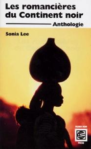 Sonia Lee - .