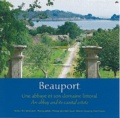 Sonia Lesot - Beauport - Une abbaye & son domaine littoral.