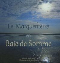 Galabria.be Le Marquenterre en Baie de Somme - Une réserve naturelle et un parc ornithologique entre terre et mer Image