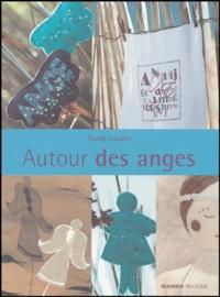 Autour des anges.pdf