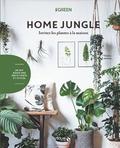 Sonia Lucano - Home jungle.