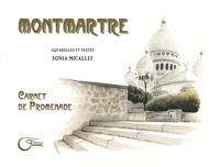 Montmartre - Carnet de promenade.pdf
