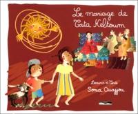Rhonealpesinfo.fr Le mariage de Tata Keltoum Image