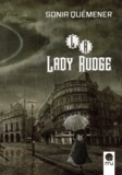 Sonia Quémener - Lady Rudge.