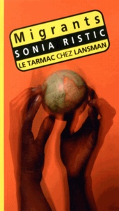 Sonia Ristic - Migrants.