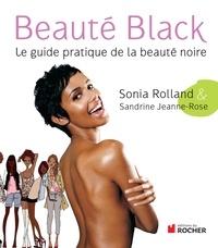 Beauté Black - Le guide pratique de la beauté noire.pdf