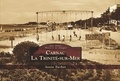 Sonia Turbot - Carnac, La Trinité-sur-Mer.