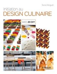 Initiation au design culinaire - Avec 20 DIY.pdf