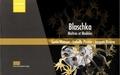 Sonia Wanson et Isabelle Pirotte - Blaschka : maîtres et modèles - La collection Blaschka des modèles en verre d'animaux marins du Muséum de l'Université de Liège.