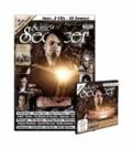 Sonic Seducer 03/2013 - + Mittelalter-Special + 2 CDs.
