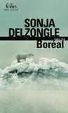 Sonja Delzongle - Boréal.