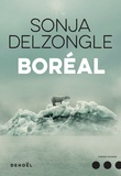 Sonja Delzongle - Boréal.