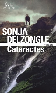 Sonja Delzongle - Cataractes.