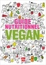 Sonja Reifenhauser - Guide nutritionnel vegan.