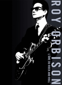 Sony Music - Roy Orbison - L'âme du rock and roll. 4 CD audio
